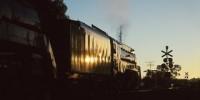 4281 - 2000-04-xx - Stawell by michaelgreenhill